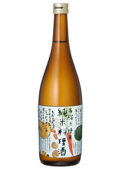 ワイン・日本酒 | 味季料理 りんどう